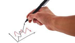 optymalne koszty usług księgowych